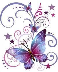 Risultati immagini per farfalle tattoo