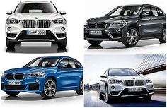 2016 BMW X-Series at North Point BMW of Little Rock, Arkansas 72110. Call (501) 588-1816 or visit us online at www.bmwoflittlerock.com