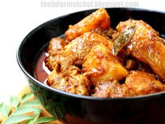 Best Curry Chicken Recipes informal chef chicken curry recipe Source: website home style chicken curry recipe bbc good food Source: we. Bbc Good Food Recipes, Indian Food Recipes, Asian Recipes, Cooking Recipes, Chinese Recipes, Asian Foods, Chinese Food, Meat Recipes, Chicken Vegetable Curry