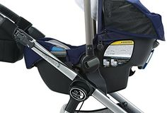 144 Best Baby Jogger City Mini Gt Double Stroller Review Images