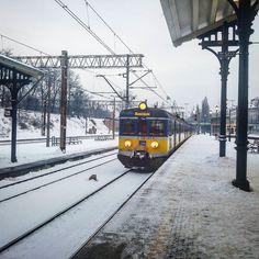 #pociąg #train #trainstation #dworzec #Gdansk #Gdańsk #igersgdansk #ilovegdn #ilovetrains #pin #jennydawid#pociąg #train #trainstation #dworzec #Gdansk #Gdańsk #igersgdansk #ilovegdn #ilovetrains #jennydawid