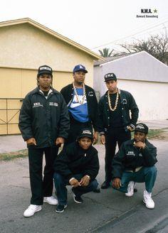 nwa hip hop \ nwa hip hop ` nwa hip hop wallpaper ` nwa hip hop art ` nwa hip hop old school ` nwa hip hop tattoo ` nwa hip hop logo Hip Hop And R&b, 90s Hip Hop, Hip Hop Rap, Hip Hop Tattoo, N.w.a Rap, Marcelo D2, Hip Hop Logo, Baile Hip Hop, Arte Do Hip Hop