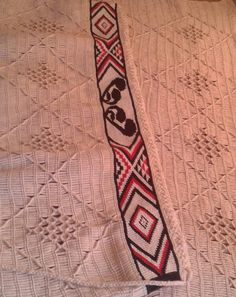Ata Koa Weaving Energy, Palmerston North, New Zealand. To create a Kakahu is always an amazing journey and it is all. Maori Designs, Maori Patterns, Normal School, New Zealand Art, Maori Art, Cloaks, Weaving Techniques, Ethiopia, Good Books