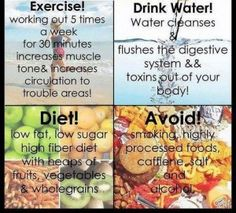 What is the best way to lose weight1 300x272 What is the best way to lose weight fast
