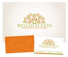 Holistic Health / Life Coach Business Needs a Logo | Logo Design ...