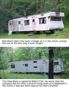 398 awesome travel trailers mobile homes cars trucks and and and rh pinterest com