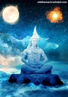 Rudra Shiva, Mahakal Shiva, Krishna, Photos Of Lord Shiva, Lord Shiva Hd Images, Shiva Parvati Images, Hanuman Images, Lord Hanuman Wallpapers, Lord Shiva Hd Wallpaper