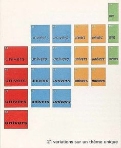 File:Remy Peignot Univers specimen 1964.jpg