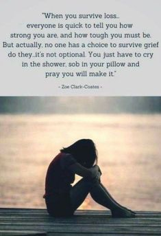 Super Quotes About Strength In Hard Times Loss Grief Thoughts 46 Ideas Loss Quotes, New Quotes, Happy Quotes, Funny Quotes, Quotes About Loss, Qoutes, Heart Quotes, Quotes About Grief, True Quotes