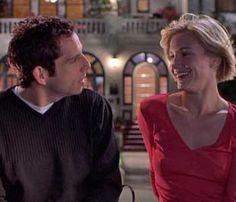 There's Something About Mary. There's Something About Mary, Ben Stiller, Greatest Movies, Steve Martin, Movies Worth Watching, Movie Lines, Cameron Diaz, About Time Movie, Movies Showing