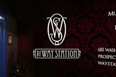 the-way-station-brooklyn-nerdvana