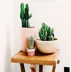29 dingen die je in huis moet hebben voor je dertigste | ELLE
