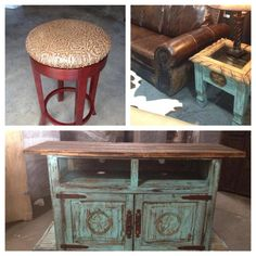1000 Images About Furniture Likes On Pinterest Western Furniture Cowhide Furniture And
