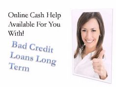 Payday loans in rgv photo 9