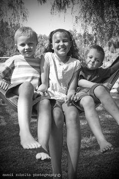 kids #4 | photo by mandi scholtz 4 Photos, Couple Photos, South African Weddings, Couples, Kids, Photography, Couple Shots, Young Children, Boys