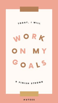 Non-Greek Wallpapers — University Tees Blog Iphone Wallpaper Fall, Iphone Wallpapers, Phone Backgrounds, Inspirational Wallpapers, Inspirational Quotes, Finish Strong, University Tees, Self Care Activities, Aesthetic Backgrounds