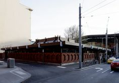 The Savoy Tavern Reopens its Doors - Food & Drink - Broadsheet Melbourne Goat House, Historical Photos, Melbourne, Australia, Doors, History, Drink, Pictures, Buildings