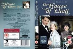 the house of elliot - Google zoeken