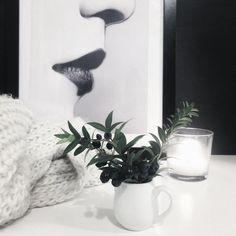 Vase, Plants, Blog, Home Decor, Decoration Home, Room Decor, Blogging, Plant, Vases