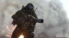 Call Of Duty, Modern Warfare, Playstation, Ps4, Pc Hard Drive, Infinity Ward, Black Ops 4, Battlefield 1, The Legend Of Zelda