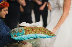 zapato cenicienta boda, barcelona, hospitalet, gala martinez, sergio murria, fotografia, photography, boda, wedding, photographers, novios274km, bodas274km, casament, wedding
