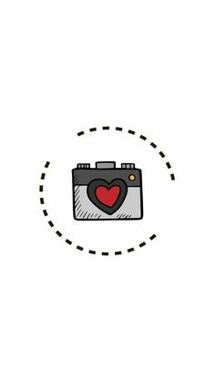 Instagram Logo, Story Instagram, Instagram Story Template, Cute Wallpapers, Wallpaper Backgrounds, Organizar Instagram, Instagram Divider, Icon Design, Logo Design