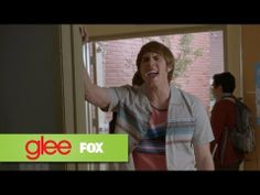 """Full Performance of """"An Innocent Man"""" from """"Movin' On"""" 