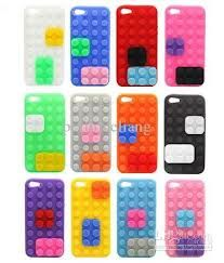 Image result for lego block phone cover