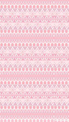 I wallpaper, tribal wallpaper, aztec pattern wallpaper, moana wallpaper iph Aztec Phone Wallpaper, Sf Wallpaper, Cellphone Wallpaper, Pattern Wallpaper, Wallpaper Quotes, Cute Backgrounds, Cute Wallpapers, Wallpaper Backgrounds, Iphone Wallpapers