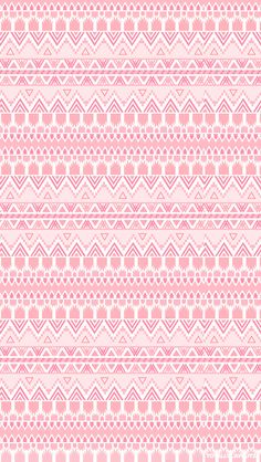 simple pink pattern - Google-søk