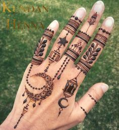 Mehndi design for girl Pretty Henna Designs, Simple Arabic Mehndi Designs, Mehndi Designs For Girls, Mehndi Designs For Beginners, Modern Mehndi Designs, Mehndi Design Pictures, Mehndi Designs For Fingers, Latest Mehndi Designs, Simple Henna Tattoo