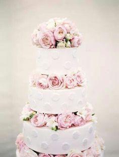 Trenduri tort de nunta | Torturi in tendinte 2017