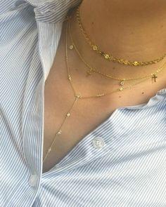 #choker #chokers#necklace #bracelets #necklaces #cross #accesorios #jewelry #sterlingsilver #accessories #jewels #chic #fashion #fashionista #style #stylist #ootd #blogger #bohemian #boho #bohochic #instafashion #instastyle #instajewelry #instagood #hippiechicbyop