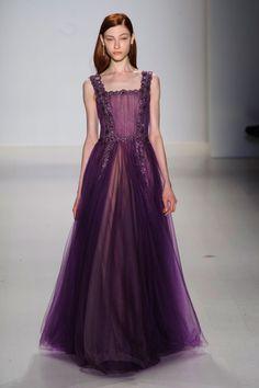 What Ashara Dayne would wear,Tadashi Shoji
