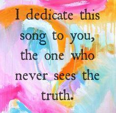 Lyrics to 5 seconds of summer's heartbreak girl. 5sos Songs, 5sos Lyrics, Music Lyrics, Troye Sivan, Heartbreak Girl Lyrics, 5 Seconds Of Summer Lyrics, For You Song, 1d And 5sos, Greatest Songs