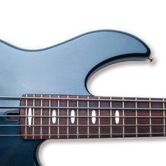 e-bass_0