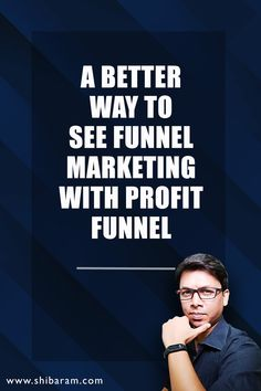 To know how to make your funnel profitable; read our detailed blog on this.   #digitalmarketing #digitalmarketingtips #marketingtips #sales #marketing #smarketing #funnelmarketing #profitfunnel  #onlinebusiness #audience #digitaladvertising #marketingmindset #designthinking #businessowner #startups #entrepreneur #digitalmarketer #audiencetargeting Sales And Marketing, Digital Marketing, Closing Sales, Target Customer, Display Ads, Newly Married, Problem And Solution, Target Audience, Design Thinking
