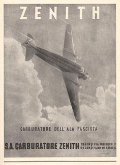 Savoia Marchetti SM.79 Sparviero