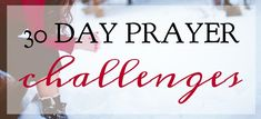 6 Amazing Prayers to Make Your Whole House a War Room. 6 powerful prayers to pray while you clean that will turn your whole house into a war room. Spiritual Warfare, Spiritual Life, Spiritual Growth, Verses About Strength, Book Of Ephesians, Popular Bible Verses, Simple Lettering, Christian Meditation, Online Bible Study