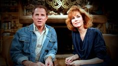 Kathie Lee Gifford honors her late husband Frank Gifford: 'His life is a triumph' - TODAY.com