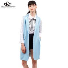 #aliexpress, #fashion, #outfit, #apparel, #shoes #aliexpress, #spring, #fashion, #pockets, #collar, #stitch, #sleeveless, #pantone, #beige, #black, #blazer, #jackets