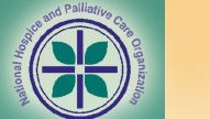 What is Hospice and Palliative Care?