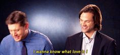 These 2 men make me laugh till I pee when I watch gag reels. They are awesome. ❤️