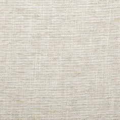 ADA SAND - ADA - Warwick Fabrics Ltd