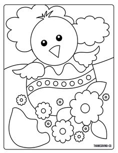 Disney Free Coloring Pages. 20 Disney Free Coloring Pages. Coloring Pages Coloring Pdf Disney Free Bible for Lol Pets Easter Coloring Pages Printable, Easter Coloring Sheets, Spring Coloring Pages, Thanksgiving Coloring Pages, Toddler Coloring Book, Easter Colouring, Halloween Coloring Pages, Easter Worksheets, Art Worksheets