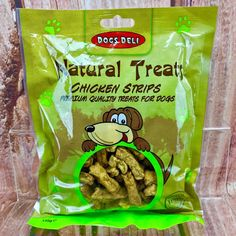 Premium Quality Natural Treats for You Dog High Protein Low Fat Chicken for sale online Chickens For Sale, Snack Recipes, Snacks, High Protein, Deli, Your Dog, Chips, Fat, Treats