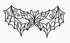 Image result for mask template printable