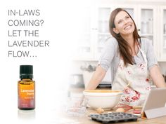 In-Laws coming? Know the power of real Lavender Organic http://www.naturalhealthstore.us/lavender-fine-aoc-essential-oil/  #NSP  #Thanksgiving