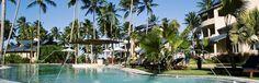 Hotel Alisei Dominican Republic