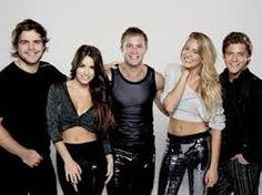Los Teen Angels♥